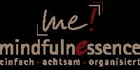 mindfulnessence Logo
