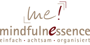 mindfulnessence