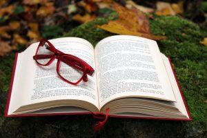 Lebenslanges Lernen und als neue Gewohnheiten und Routinen leicht etablieren