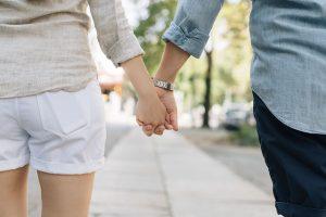 Fehlerkultur in Paarbeziehungen