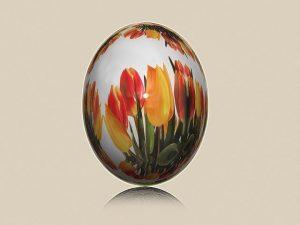 Ostern - Ei 1